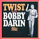 Twist With Bobby Darin (US Release)