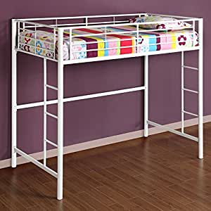 Sale Discount Funiture Futon Bunk Loft Bed