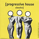 Progressive House Classicsby Various Artists