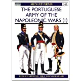 The Portuguese Army of the Napoleonic Wars (1)par Rene Chartrand
