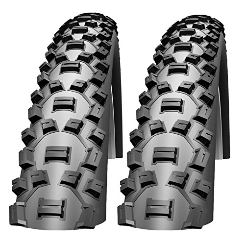 schwalbe-nobby-nic-26-x-225-mountain-bike-performance-tyres-pair