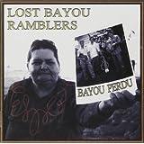 Bayou Perdu