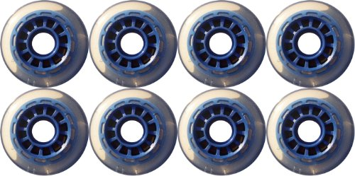 Find Cheap Choice Inline Wheels