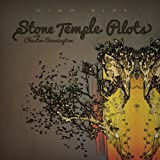 High Rise -Ep- Stone Temple Pilots
