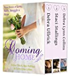 Coming Home: (Contemporary Christian...