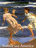 img - for Sorolla and America book / textbook / text book