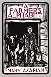 A Farmer&#39;s Alphabet