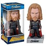 Thor ~6.2