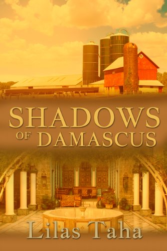 Shadows of Damascus