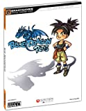 Blue Dragon Plus Official Strategy Guide (Bradygames Strategy Guides)