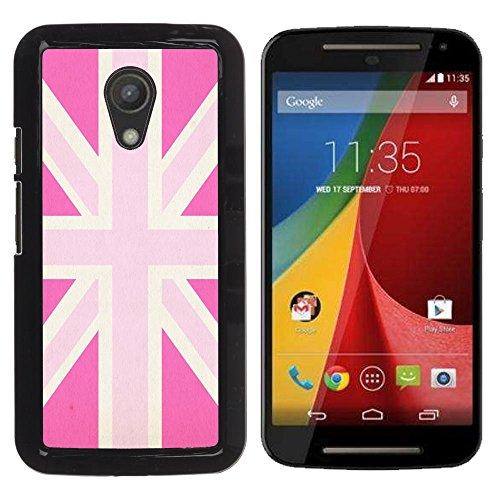 yoyoyo-smartphone-protezione-difensore-nero-duro-custodia-cover-case-per-motorola-moto-g-2nd-gen-ii-