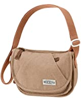 Keen Women's Montclair Mini Canvas Bag