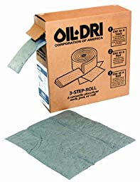 Oil-Dri L90514 5\