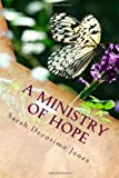 A Ministry of Hope: Devotional Blog