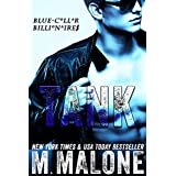 Tank (Blue-Collar Billionaires #1)