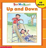 Up & Down (Sight Word Library)