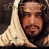 Son Of God Original Motion Picture Soundtrack