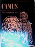 Camus: A Collection of Critical Essays (20th Century Views) (0131126989) by Germaine Bree
