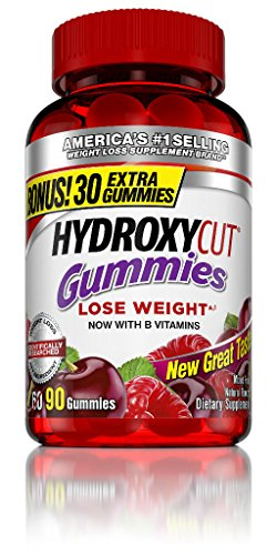 hydroxycut-nutrition-gummies-mixed-fruit-90-count