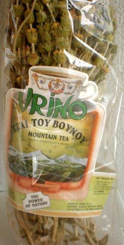 Greek Mountain Tea 50G
