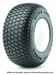 Oregon 68-214 18X750-8 Super Turf Tubeless Tire 4-Ply at Sears.com