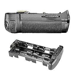 Neewer Battery Grip for Nikon D300S D700 D300 SLR Digital Camera