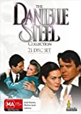 Danielle Steel Collection - 21-DVD Box Set ( Changes / Vanished / Palomino / A Perfect Stranger / Secrets / The Ring / Fine Things / No Greater Love / Full Circle / Heartbeat / Star / Daddy / Once In A Lifetime ) ( Remembrance / Message Fro