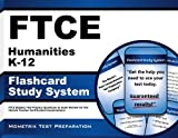 FTCE Humanities K-12 Flashcard