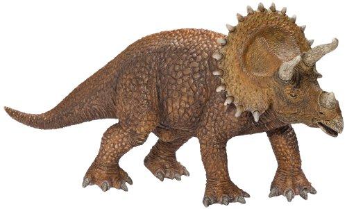 Schleich シュライヒ 恐竜 トリケラトプス 14522