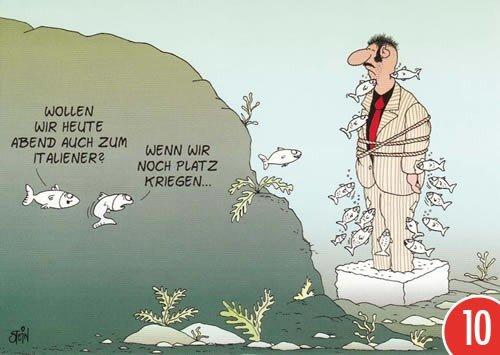 10-er-packung-postkarte-cartoon-von-modern-times-italiener-gk-konzept-handels-gmbh-c-stein-uli