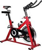 Hop-Sport Indoor Cycle HS-2065 Gravity