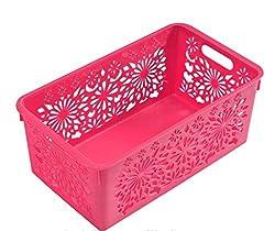 Baby Bucket Multifunctional Storage basket (Small)