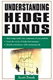 Image of Understanding Hedge Funds