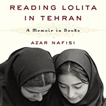 reading lolita into tehran Azar nafisi, author of reading lolita in tehran writer margaret atwood on her book the handmaid's tale and the state of us politics today - duration: 3:49 palomaruiz99 24,205 views.