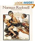 Norman Rockwell: 332 Magazine Covers (Mini Folio)
