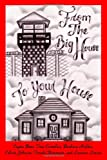 From The Big House To Your House: Cooking in Prison