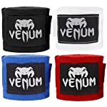Venum Boxing Handwraps by Venum
