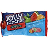 Jolly Rancher Awesome Twosome Fruit Chews 51 g (Pack of 6)