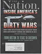 The Nation 2013 May 13 - Inside American…