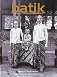 img - for Batik: From the Courts of Java and Sumatra book / textbook / text book
