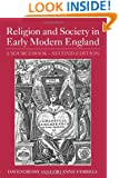 Religion and Society in Early Modern England: A Sourcebook