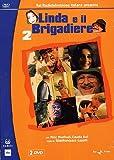 Linda E Il Brigadiere - Stagione 02 (2 Dvd)