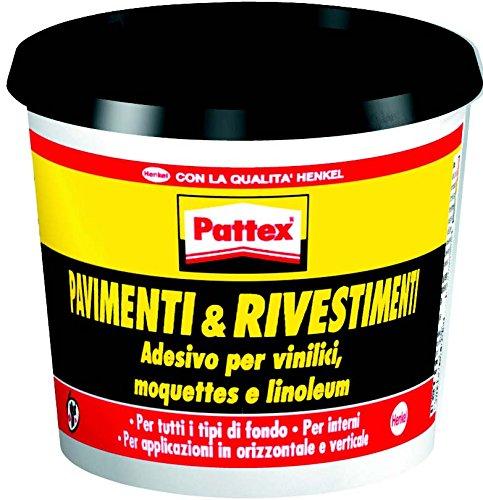 pattex-11170-sols-et-rivetimenti-blanc-850-gr