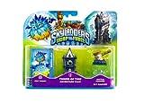 Skylanders Swap Force - Tower of Time - Adventure Pack (Xbox 360/PS3/Nintendo Wii U/Wii/3DS)