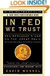 In FED We Trust: Ben Bernanke's War o...