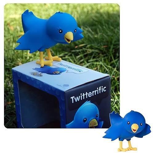 twitter-mascot-ollie-the-bird-mini-figure-by-icom