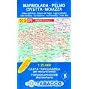 MARMOLADA/PELMO/CIVETTA/MOIAZZA 015