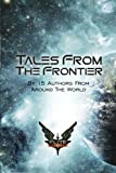 img - for Elite: Tales From The Frontier (Elite: Dangerous) (Volume 3) book / textbook / text book