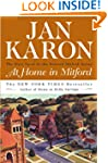 At Home in Mitford: A Novel (A Mitfor...