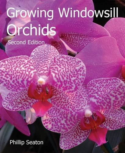 growing-windowsill-orchids-second-edition-kew-kew-growing-by-philip-seaton-2016-04-15